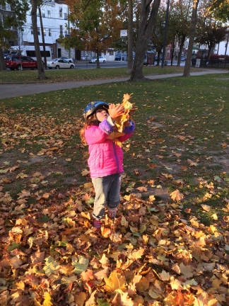 4playing-with-leaves