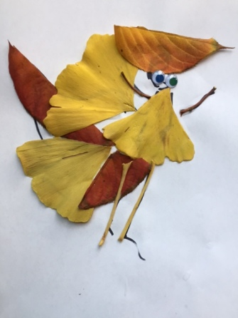 leaf-fairy_2