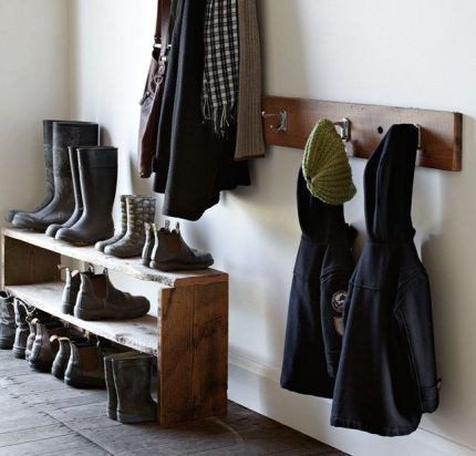 coat-hooks